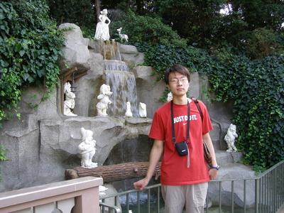 Xiao,27-6