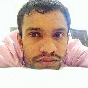 Hassan,28-2