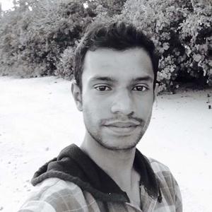 Hassan,28-1