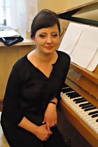 Maria,27-1