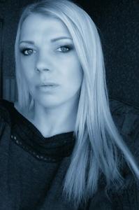 Irina,38-5