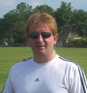 Dennis,47-1
