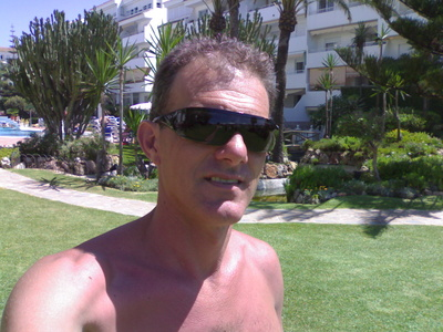 Jose,52-6