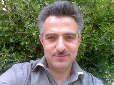 Mahmoud,48-1