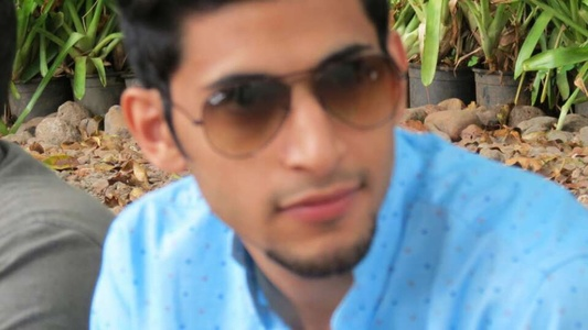 Sandeep,27-2