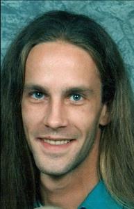 Rob,42-1