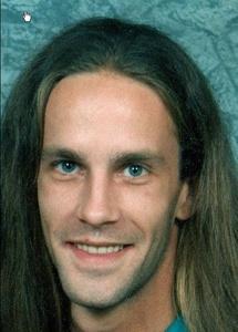 Rob,42-2