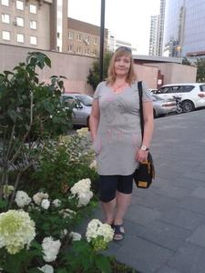 Yulia,43-6