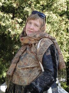 Yulia,43-3