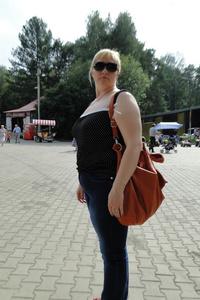 Yulia,43-2
