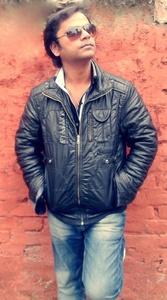 Rajeev,32-1