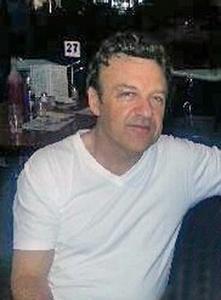 Steve,59-3