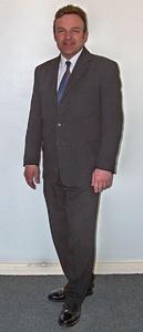 Steve,59-4