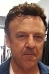 Steve,  59