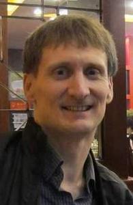 Brent,46-1