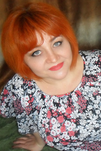 Viktorya,45-1
