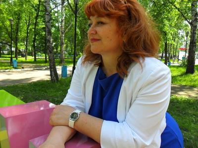 Viktorya,46-8