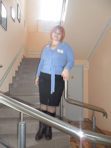 Viktorya,45-3
