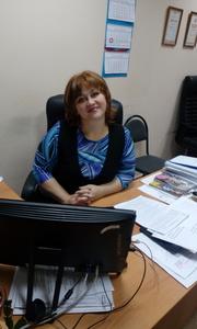 Viktorya,45-5