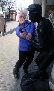 Viktorya,45-6
