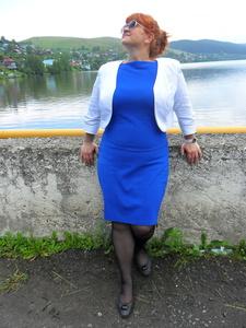 Viktorya,45-7