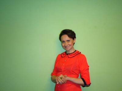 Galina,53-3