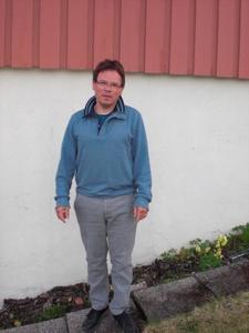 Morten,54-1