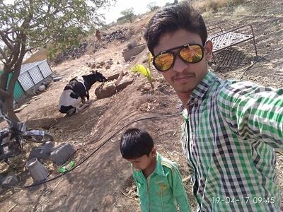 Vishwas,26-1