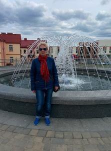 Olga,67-3