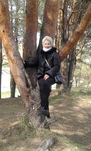 Olga,67-11