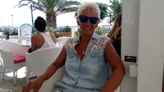 Olga,67-13