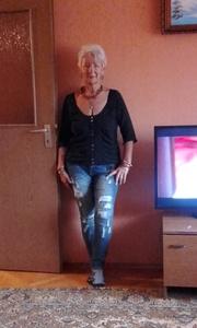 Olga,67-23