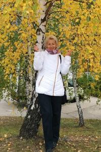 Olga,67-2