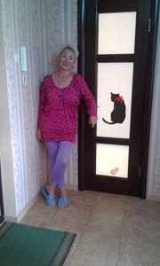 Olga,67-21