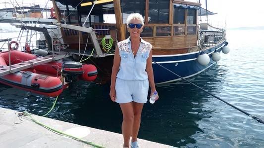 Olga,67-12