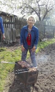 Olga,67-5
