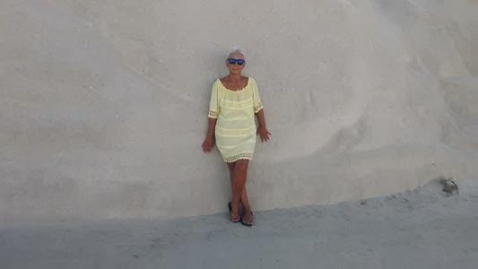 Olga,67-17