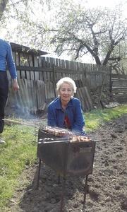 Olga,67-6
