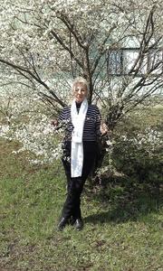 Olga,67-10