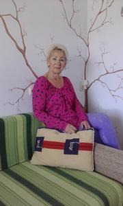 Olga,67-22