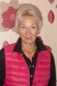 Olga,67-1