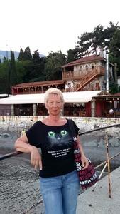 Olga,67-14