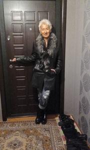 Olga,67-25