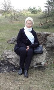 Olga,67-8