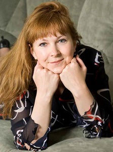 Irina,54-3