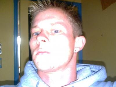 Jayson,33-1