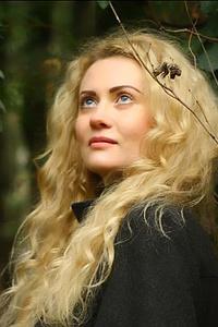 Tamara,37-1