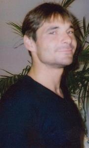 Raphael,38-21