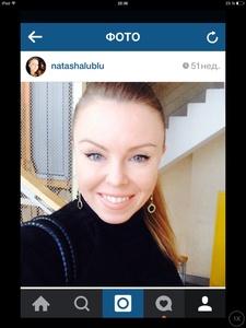 Natasha,40-8