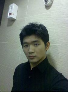Gyeongmo,30-1